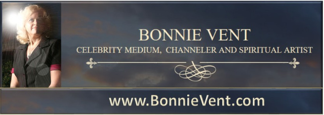 Bonnie Vent products and services website